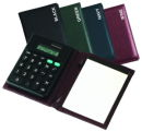 Portfolio Calculator in Green